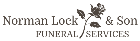 Norman Lock & Son